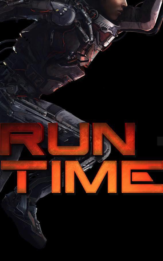 runtime-art+title.jpg