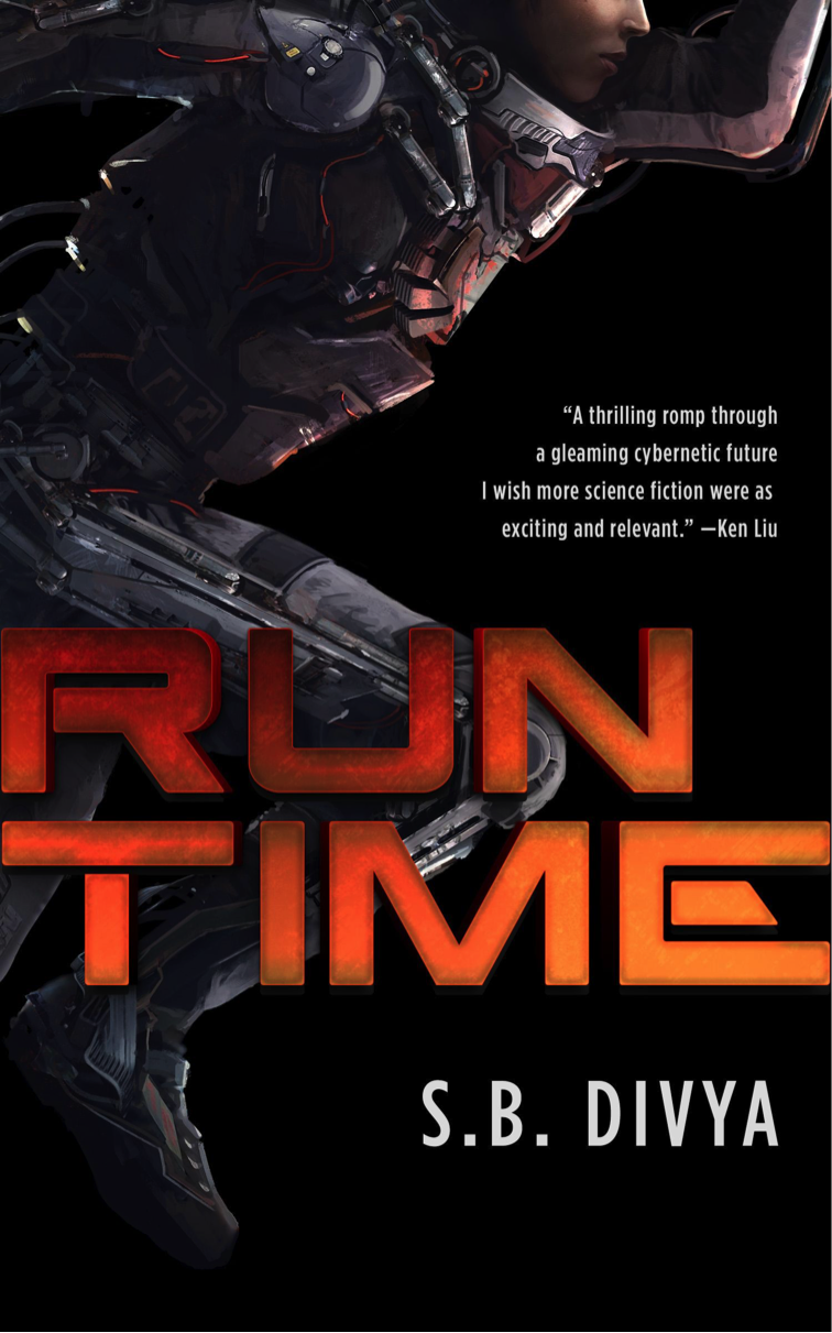 runtime_cover.png