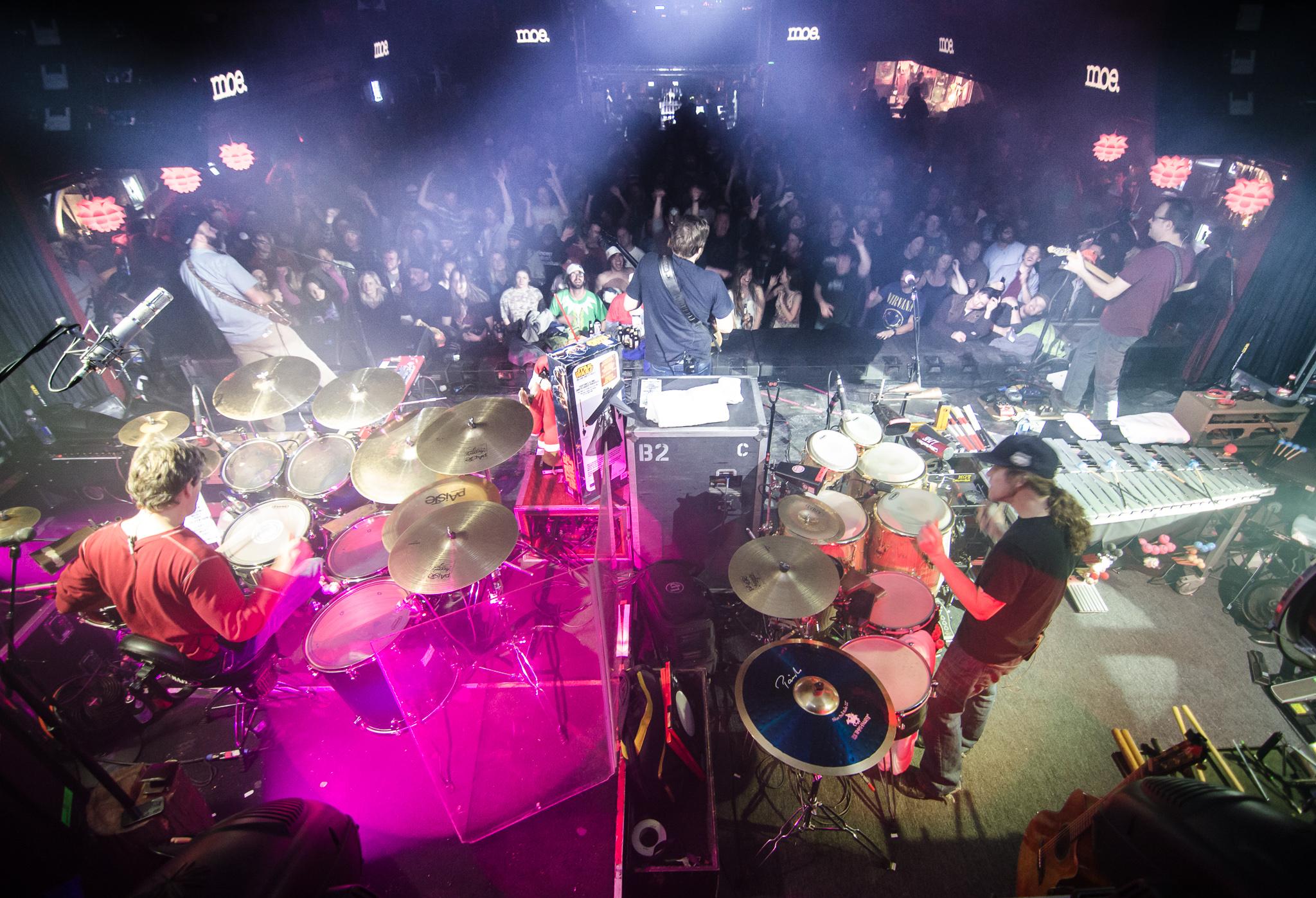 20131210_moe. Park City Live_0323.jpg