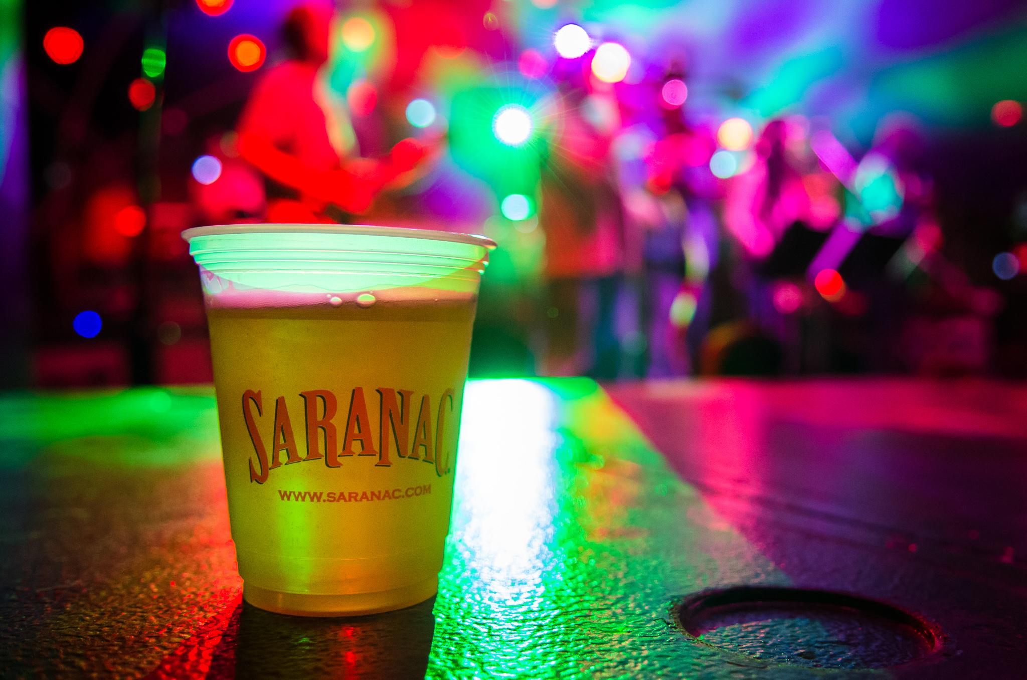 20140620_moe. Saranac Brewery_932.jpg