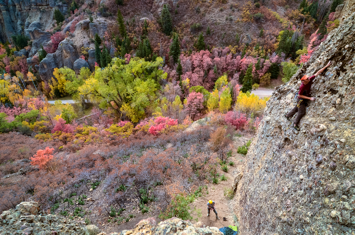 20121010_Maple Canyon climbing_372.jpg