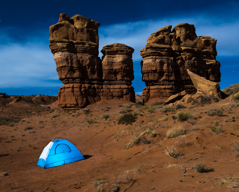 Southern Utah trip-3418.jpg