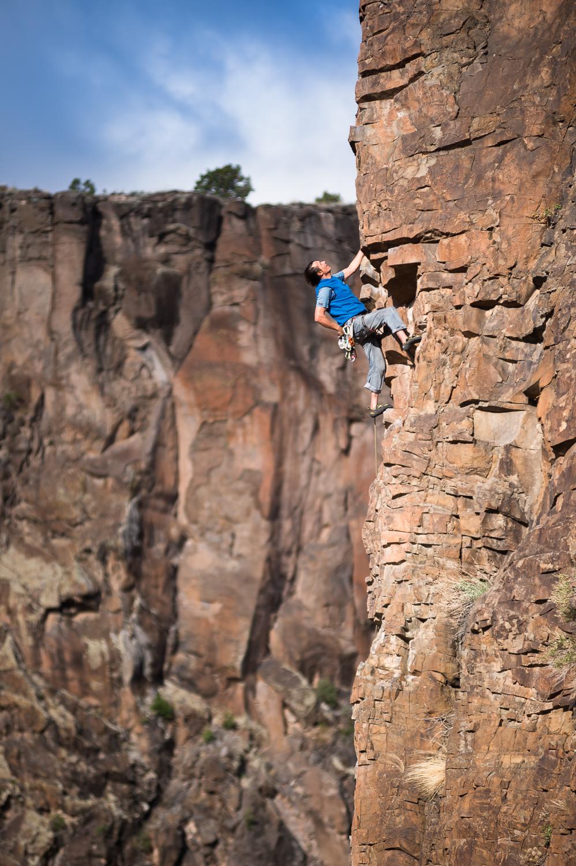 20150512_SFPW_climbing-73.jpg