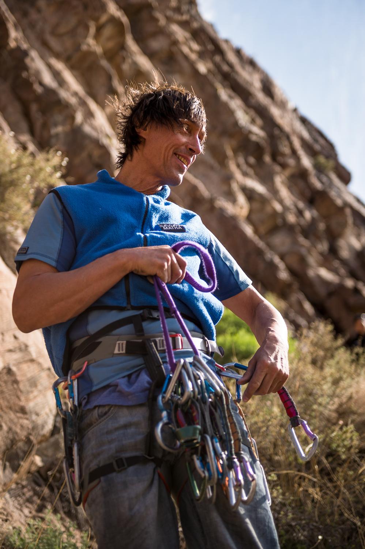 20150512_SFPW_climbing-262.jpg