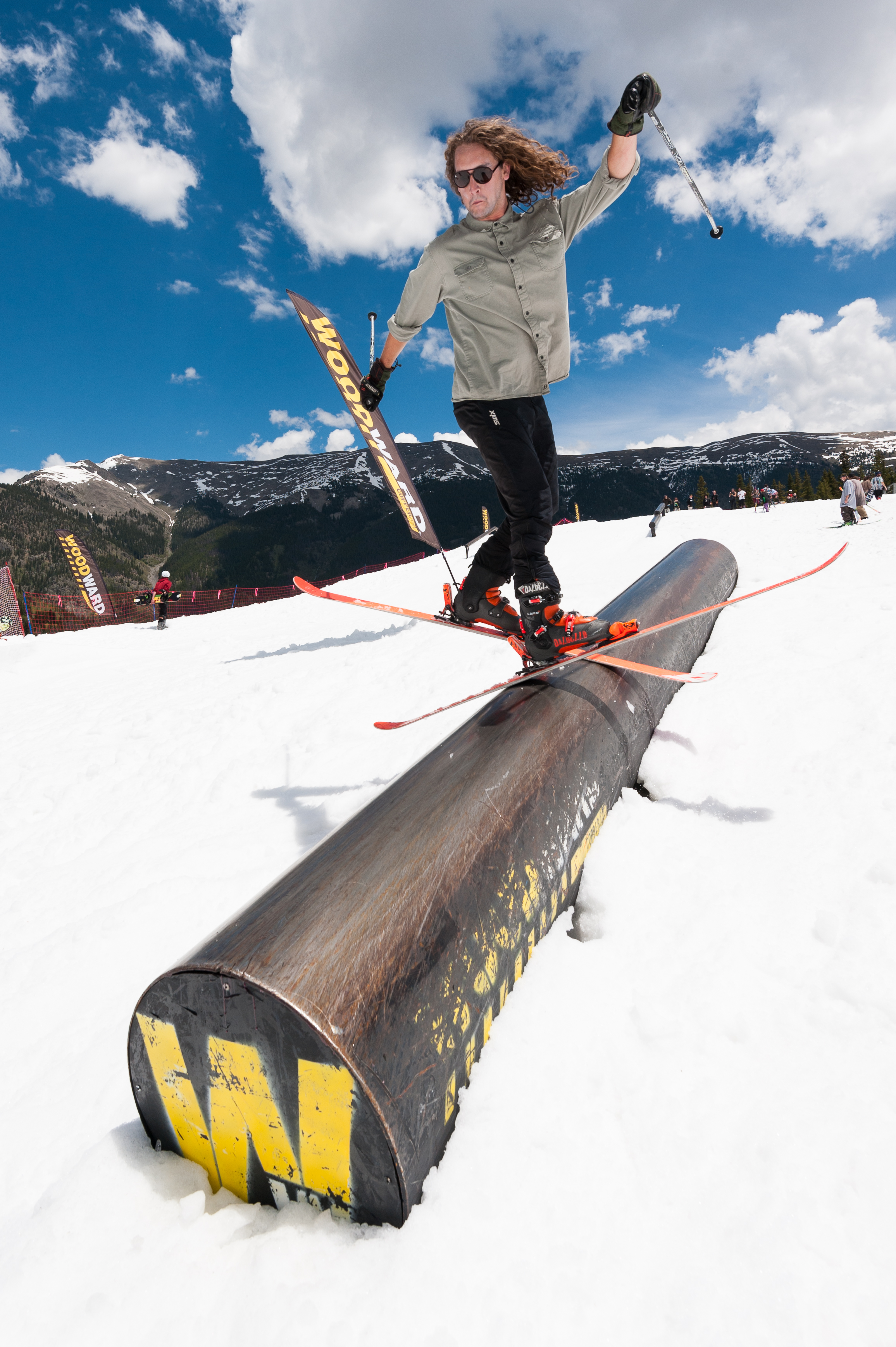 W2_2015_ski_JoeyNormandeau_DaffySlide_Pavilion_Weaver.jpg