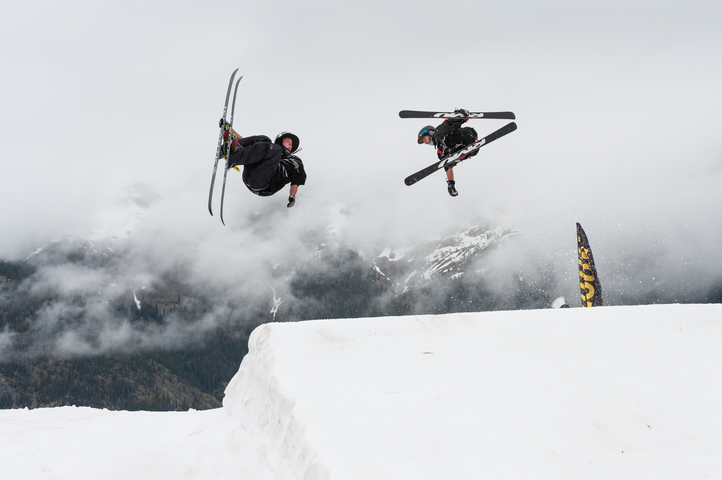 W1_2015_ski_PeytonPeter_TwinRodeos_Central_Weaver.jpg
