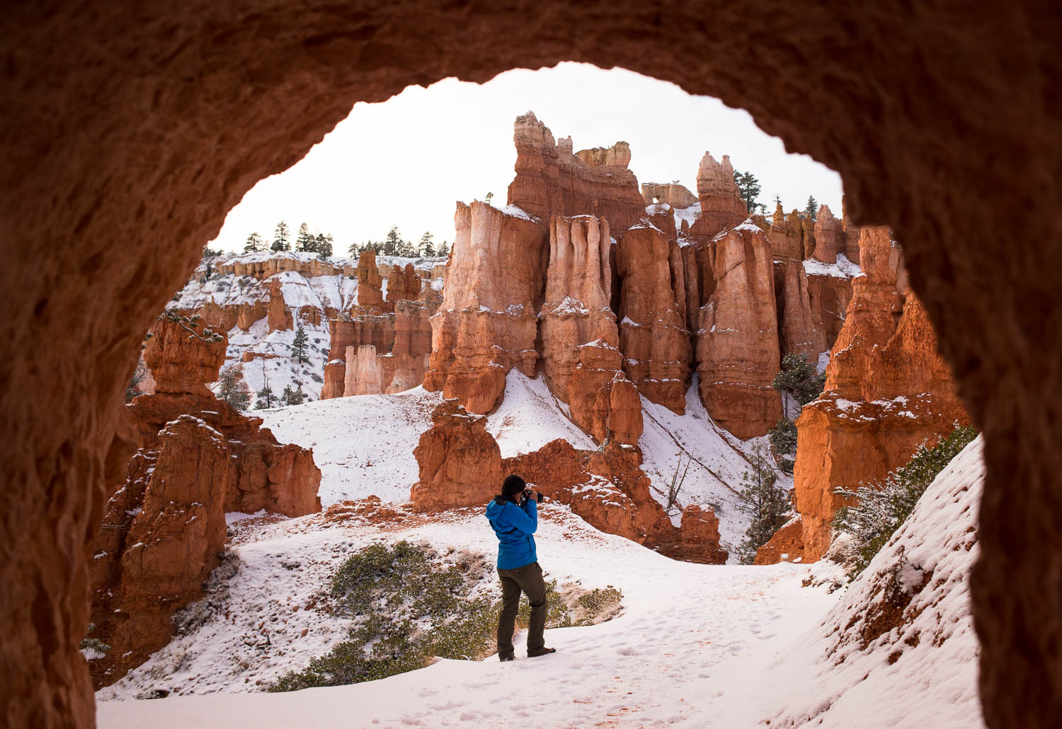 20151104_Bryce Canyon Snow_074.jpg