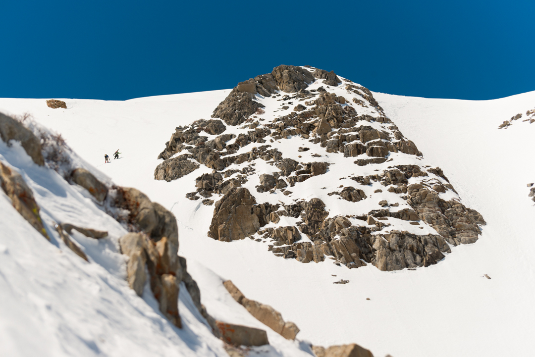 Visit Mammoth winter samples_007.jpg