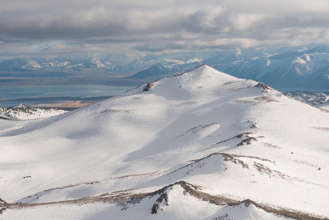 Visit Mammoth winter samples_017.jpg
