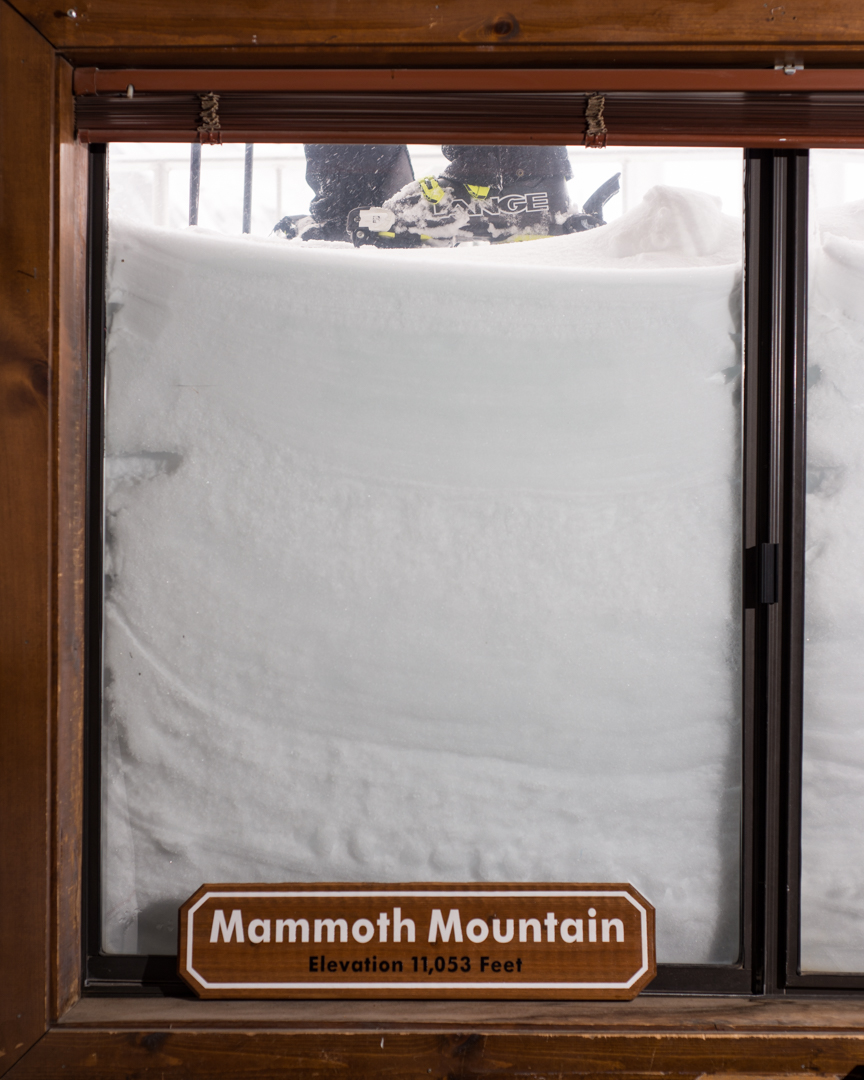 Visit Mammoth winter samples_042.jpg