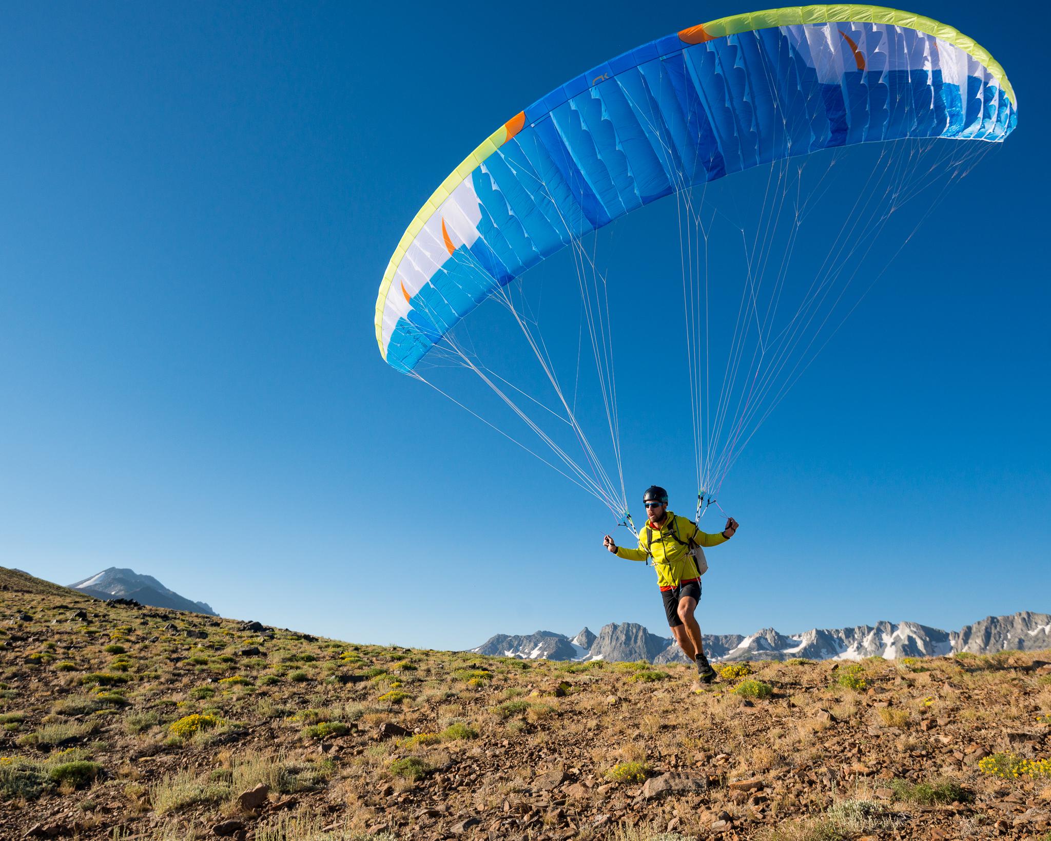 Miles Weaver_paragliding_Mammoth_California.jpg
