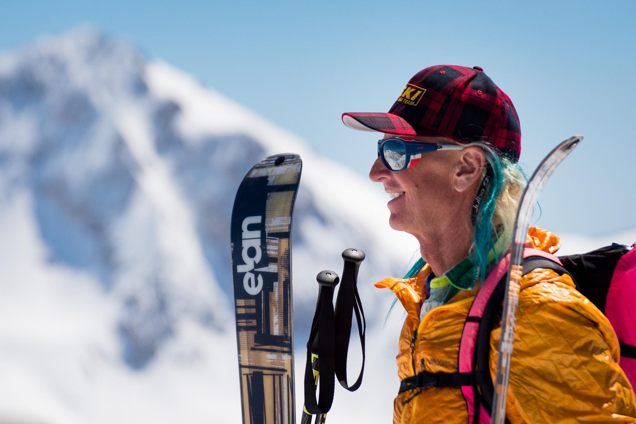 Miles Weaver_Glen Plake_Mt Morrison_skiing_Mammoth.jpg