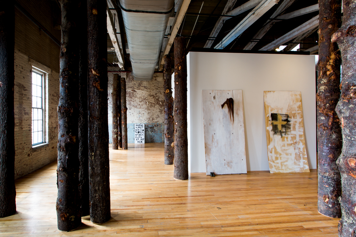 Allison Janae Hamilton - Pitch - MASS MoCA3.jpg