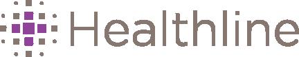 Healthline_Networks_Logo.png