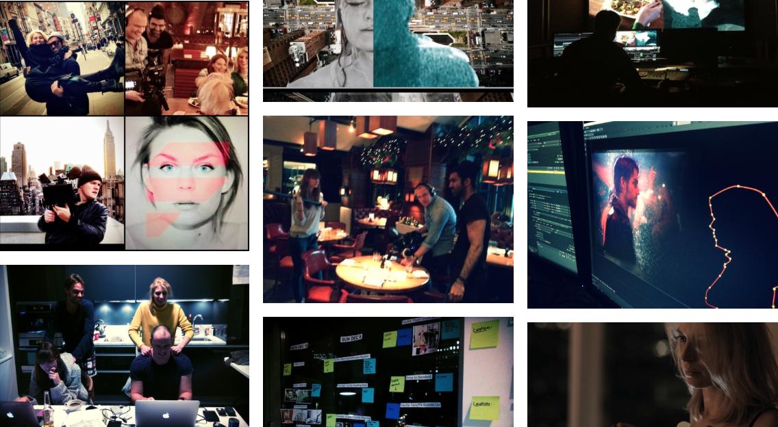4,5 - Skärmavbild 2014-12-31 kl. 14.35.19.png