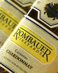 Rombauer+Chardonnay.jpg