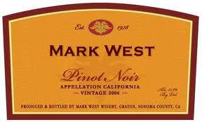 mark+west+pinot+noir.jpg
