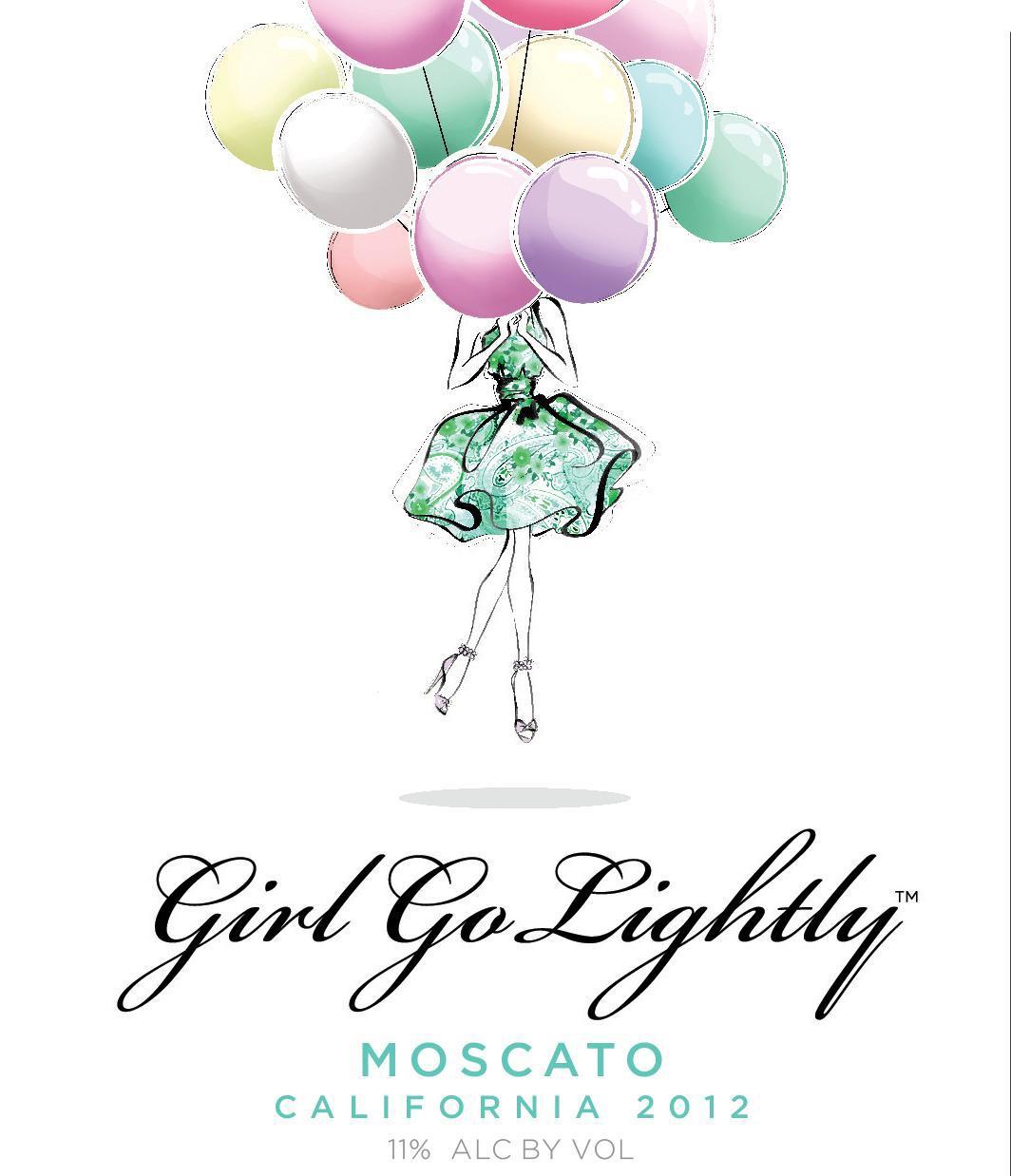 girl+go+lightly.jpg