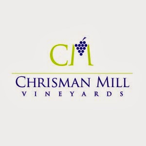 chrisman_logo_fullcolor-300x300.jpg