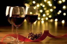 wine+and+christmas.jpg