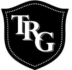 The-Rosberg-Group-Seal FINAL.jpg