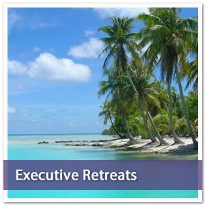 executive retreats.jpg