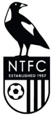 logo-ntfc-vector_2018_2_web.jpg