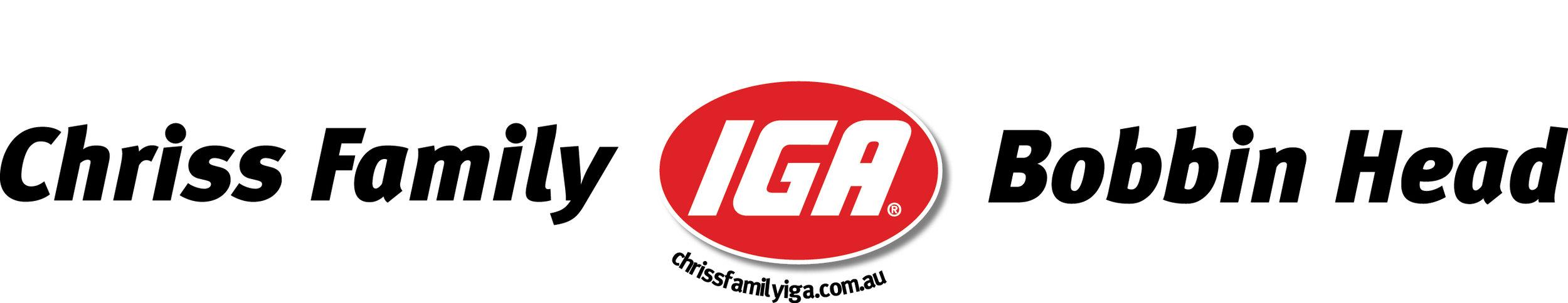 CF_IGA_BobbinHead.jpg