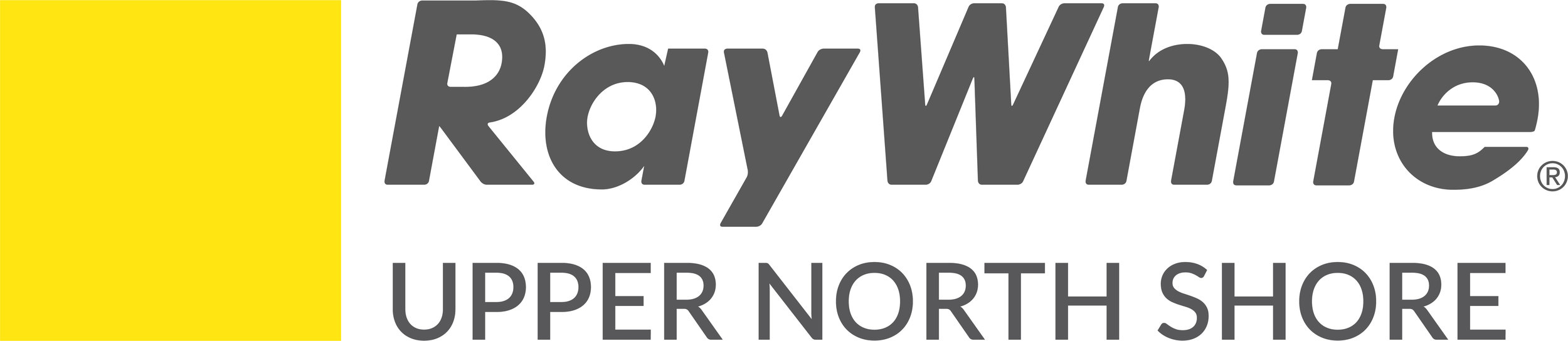 Ray White Upper North Shore RGB-01.jpg