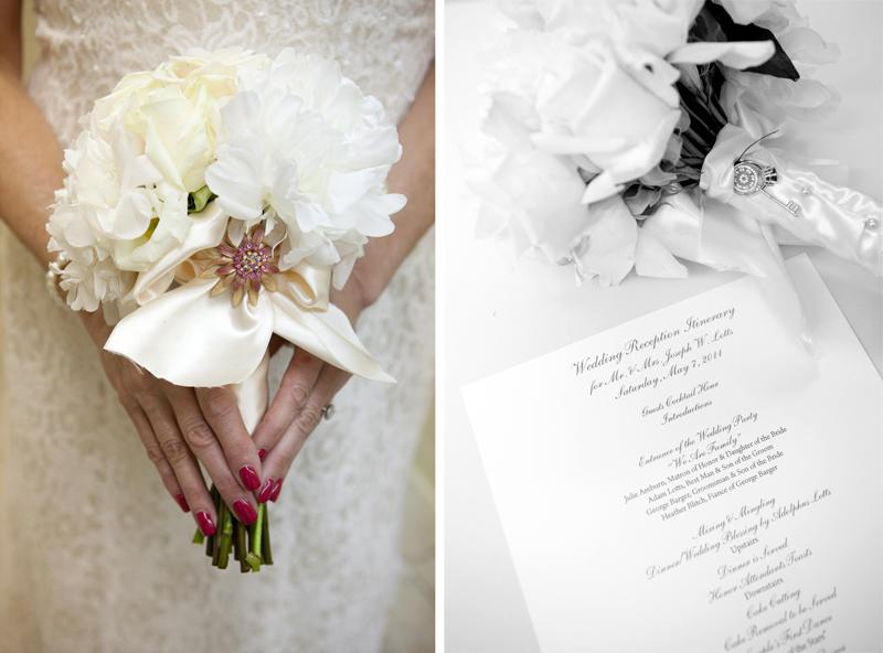 Barger_Lotts_Wedding_2.jpg