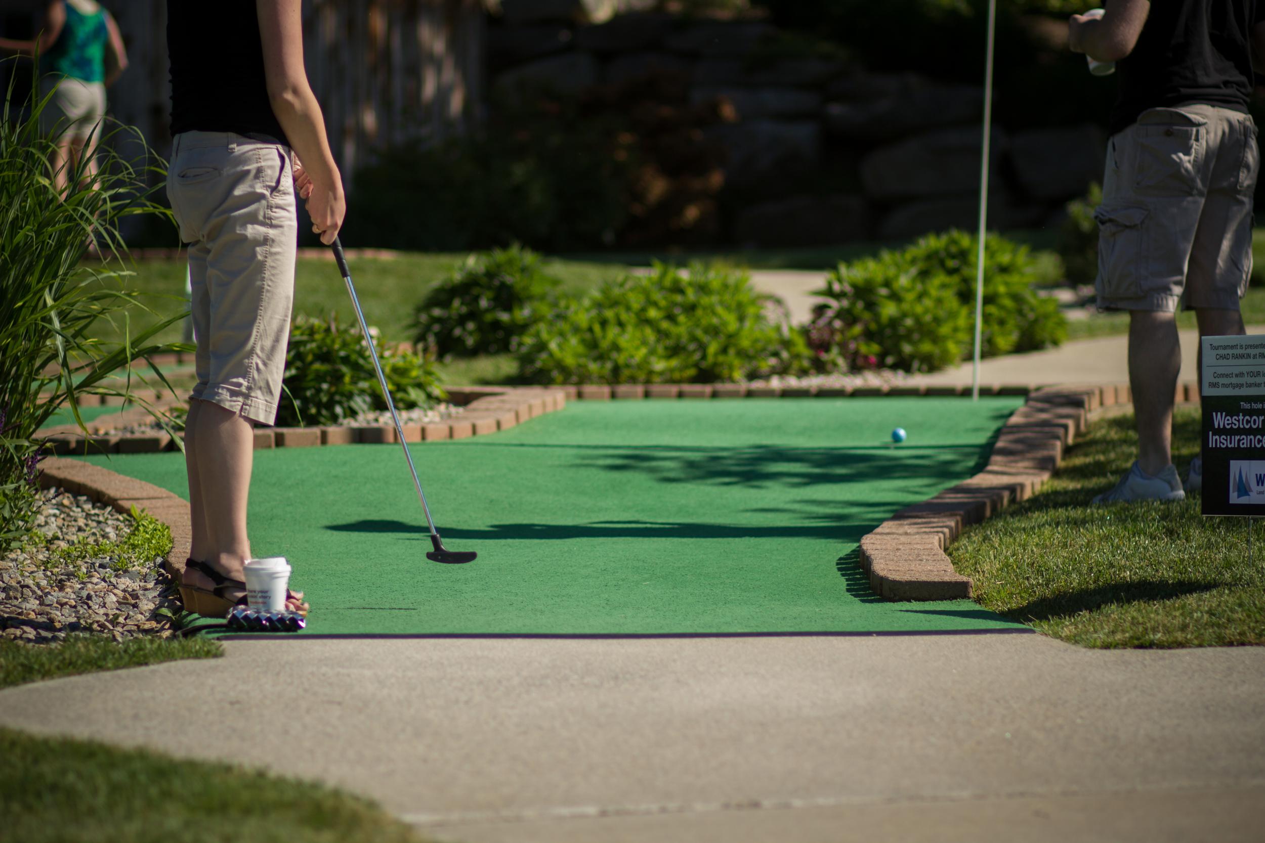 2014 Golf-5.jpg