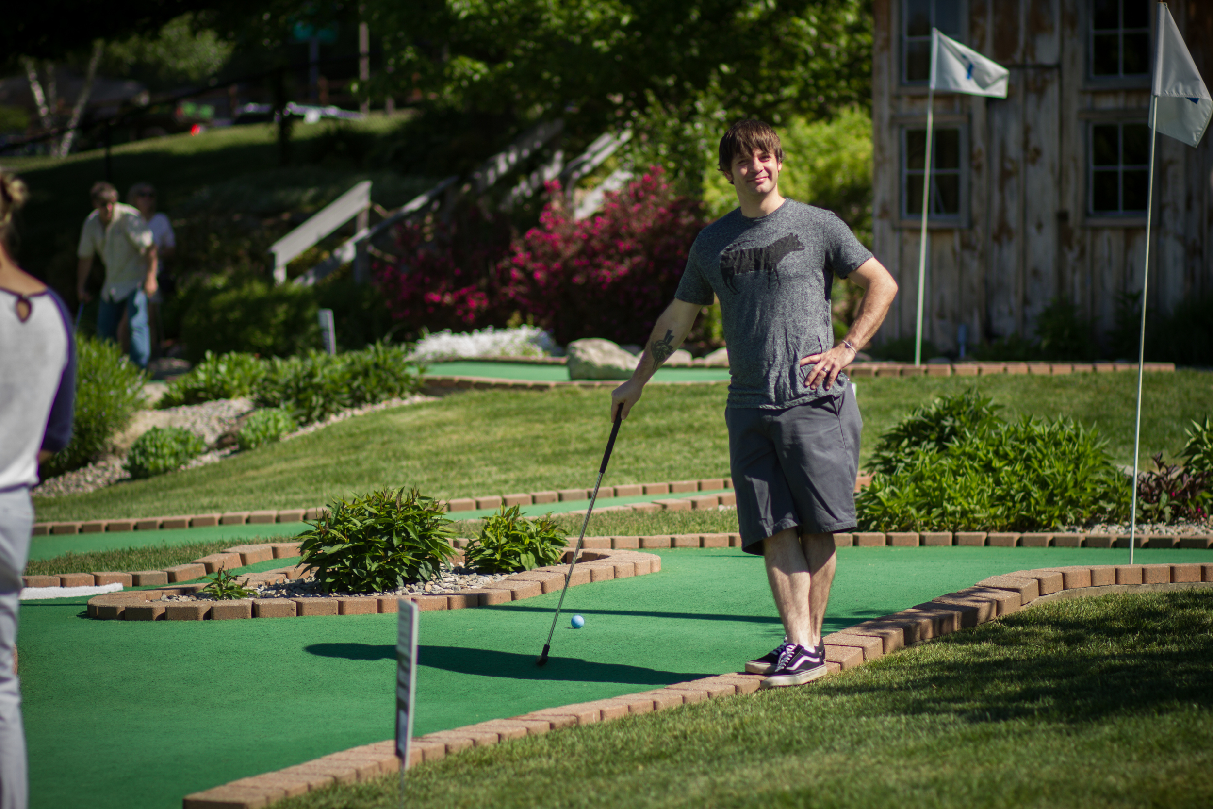 2014 Golf-14.jpg