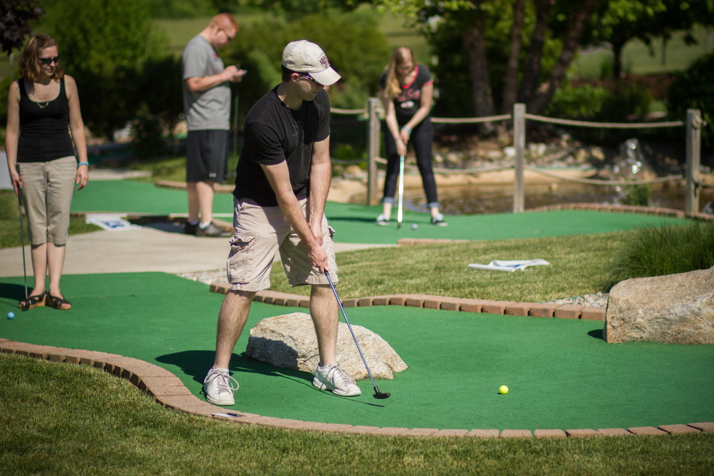2014 Golf-13.jpg