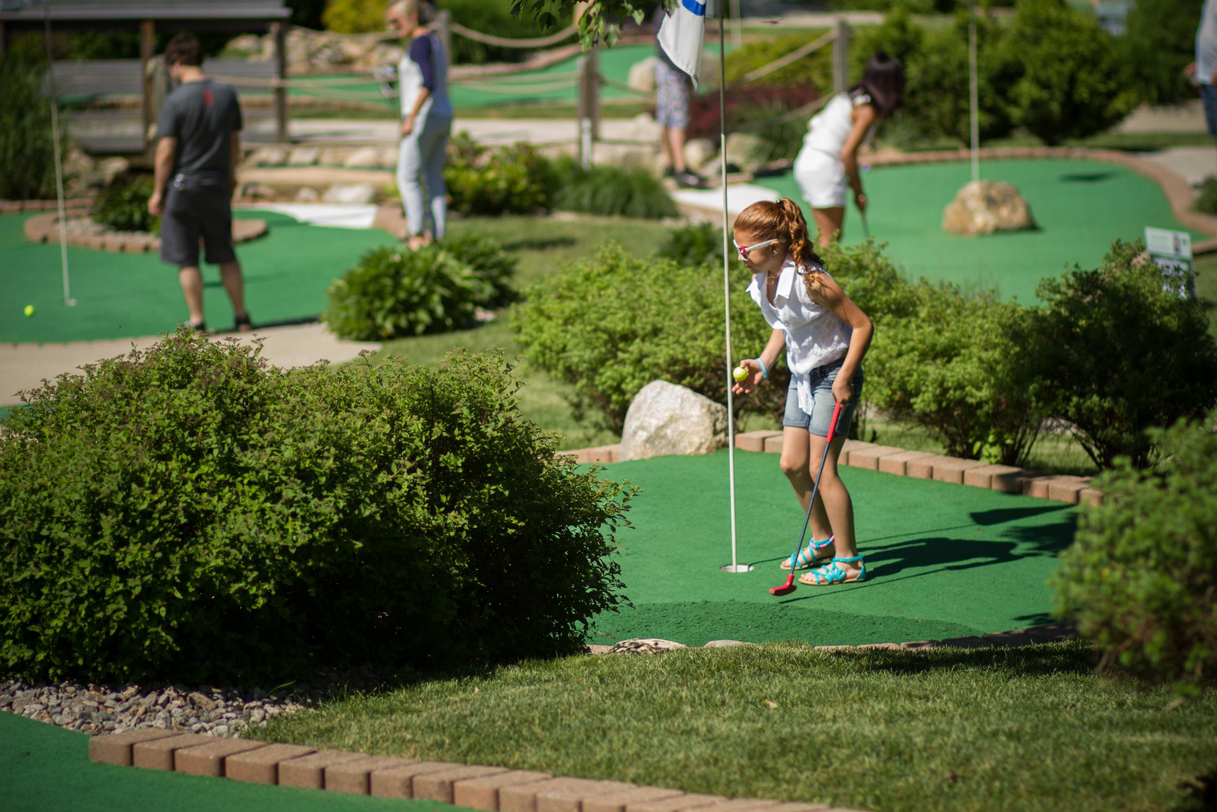 2014 Golf-33.jpg
