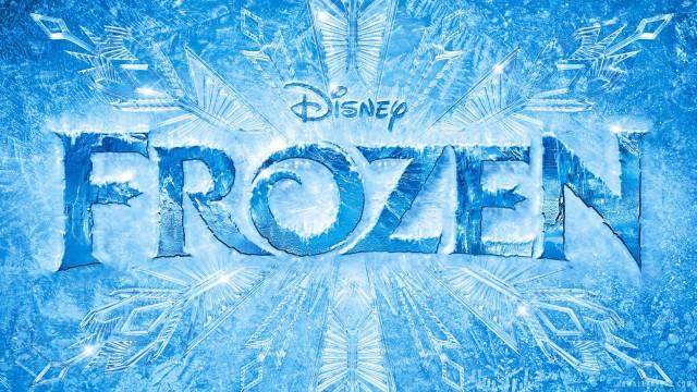 Frozen-Disney-Movie-640x360.jpg