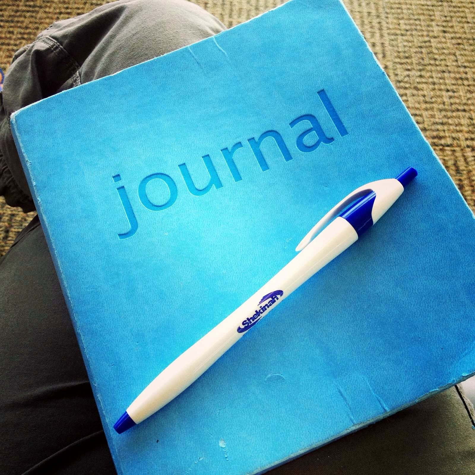 journal pic.jpg