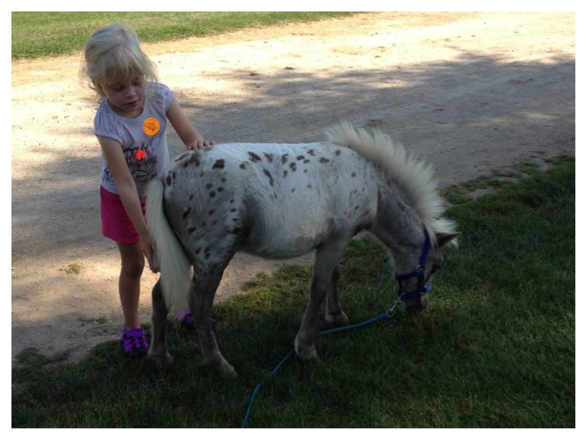Brynley and pony.jpg