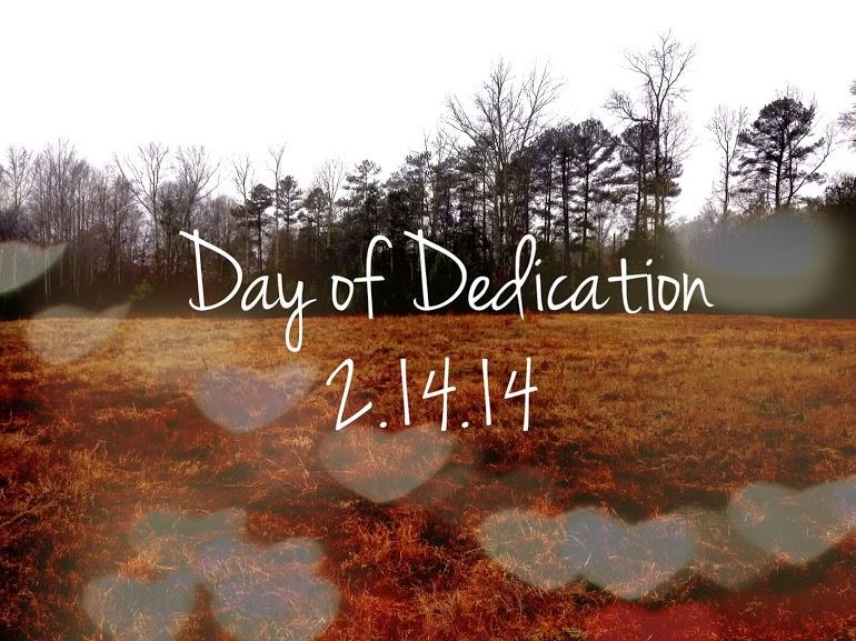 Day of Dedication.jpg