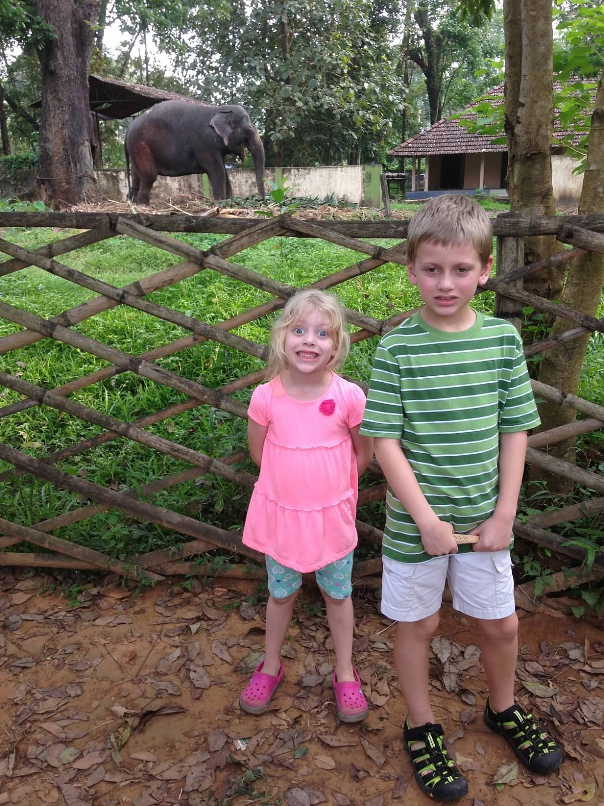 kids at elephanat sanctuary.jpg