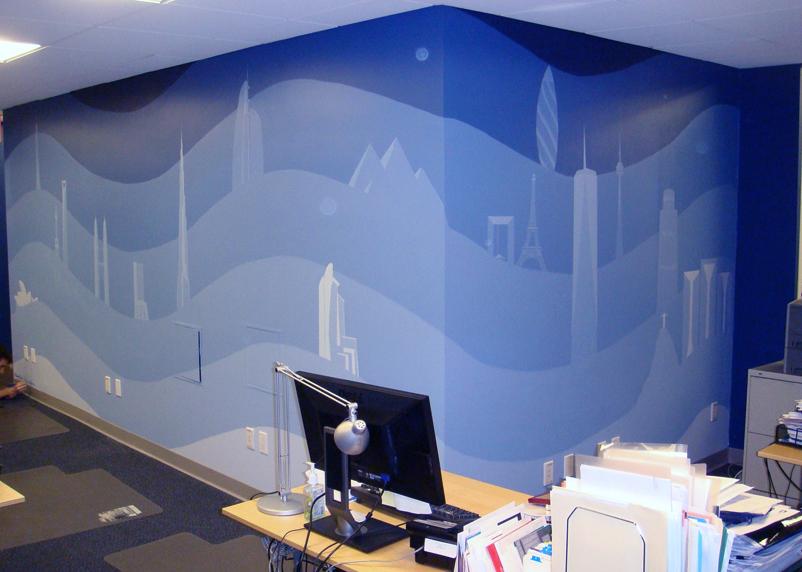 MacLove_iaa_walls.jpg