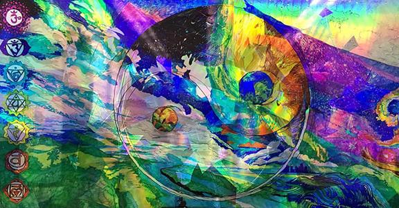 ARTxLOVE_Yoga_wip1.jpg