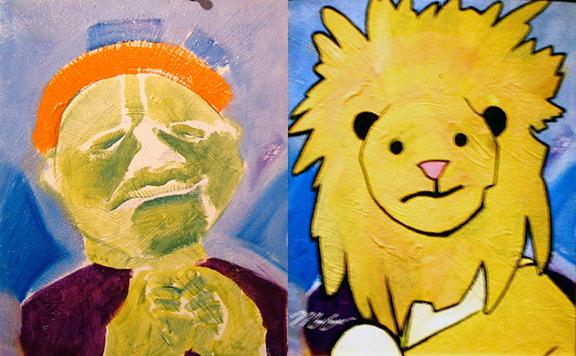ARTxLOVE_stuffedanimals_prayer_lion.jpg