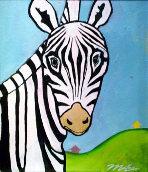 ARTxLOVE_zebra.jpg