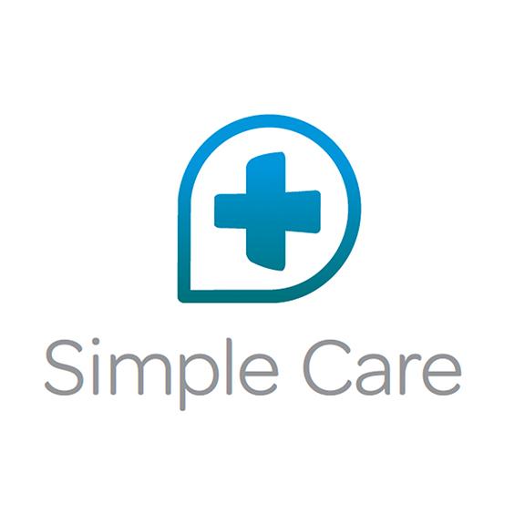 ARTxLOVE_Simplecare_logo_2.jpg