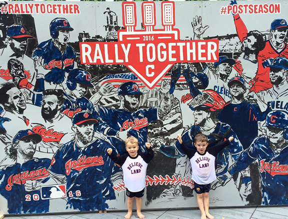 ARTxLOVE_RallyTogether_kids.jpg
