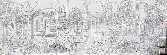 ARTxLOVE_MAIZE_sketch.jpg