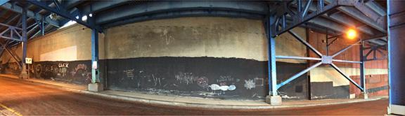 ARTxLOVE_wall.jpg