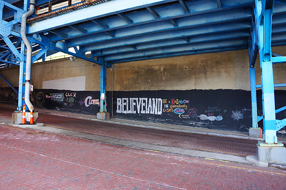 ARTxLOVE_Believeland_underpass.jpg