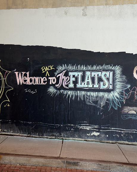 ARTxLOVE_Believeland_welcome.jpg