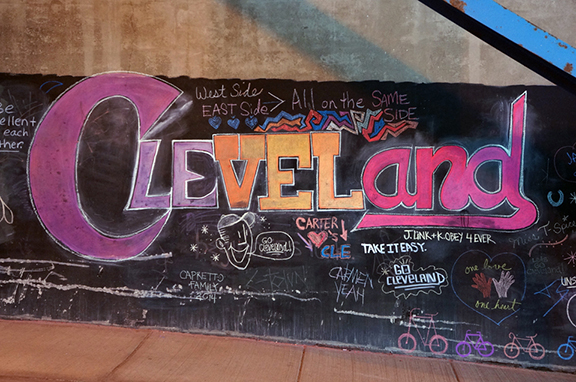 ARTxLOVE_Believeland-II_clevelandlogo.jpg